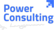 Personalny Audit od Power Consulting Logo